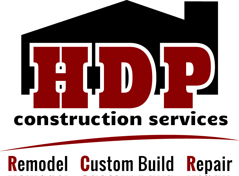 HDP Construction