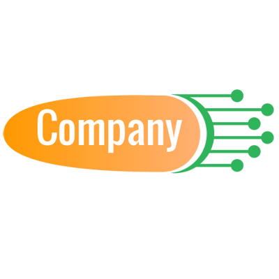 Tech Carrot Logo